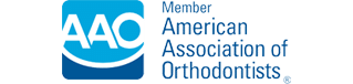 AAO Davoody and Hablinski Orthodontics in Houston, TX