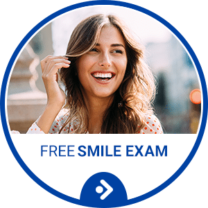 Free Smile Exam Davoody and Hablinski Orthodontics in Houston, TX