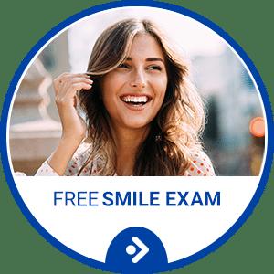 Free Smile Exam Davoody and Hablinski Orthodontics in Houston, TX