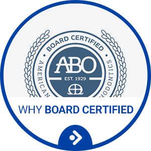 Board Certified Davoody and Hablinski Orthodontics in Houston, TX