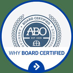 Board Certified Davoody and Hablinski Orthodontics in Houston, TX