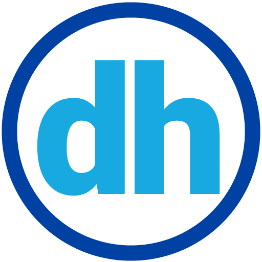 Sitemap Davoody And Hablinski Orthodontics In Houston Tx