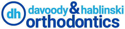 Davoody and Hablinski Orthodontics - Invisalign and Braces for patients of all ages in Houston, TX
