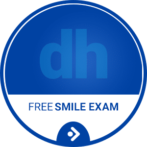Free Smile Exam Hover Davoody and Hablinski Orthodontics in Houston, TX