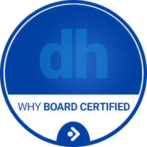 Why Board Certified Hover Davoody and Hablinski Orthodontics in Houston, TX