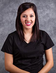 Dee Davoody and Hablinski Orthodontics in Houston, TX