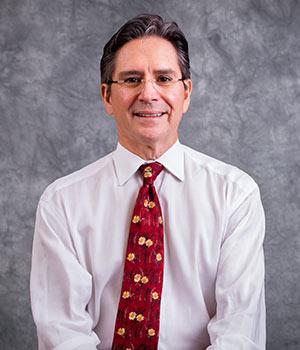 Dr. Hablinski Davoody and Hablinski Orthodontics in Houston, TX