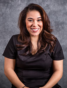 Jasmin Davoody and Hablinski Orthodontics in Houston, TX
