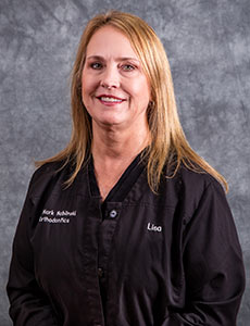 Lisa Davoody and Hablinski Orthodontics in Houston, TX