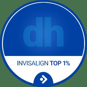 Invisalign 2 Hover Davoody and Hablinski Orthodontics in Houston, TX