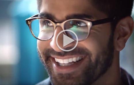 Invisalign Adult Video Davoody & Hablinski Orthodontics in Houston, TX
